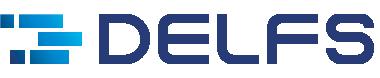 CSS Delfs Logo